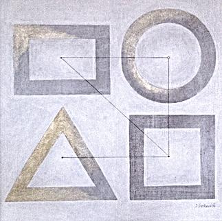 Znaky