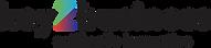 Datový zdroj 1_300x-8.png