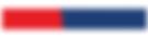 czechtourism-logo-135-n-a34.png
