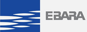 GMT-Brands-Ebara.jpg