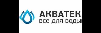 akvatek-1140x380.png