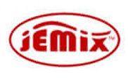 jemix.jpg