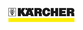 Kaercher_Logo_kolor.jpg