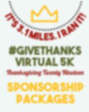 Sponsorship 5k.jpg