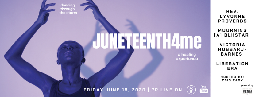Copy of FB  juneteenth (1).png
