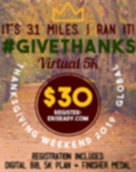 Give Thank 5k flyer final.png