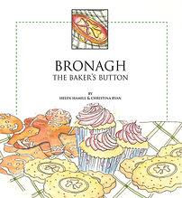 bronagh cover.jpg