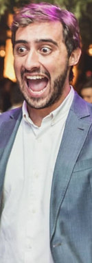 Bruno Flores