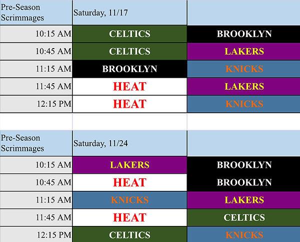 8-9 Pre-Season Schedule.jpg