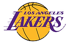 1000px-Los_Angeles_Lakers_logo.svg.png
