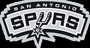 San_Antonio_Spurs_logo.svg.png