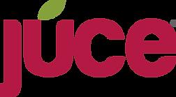 Juce_Logo_193_R.png