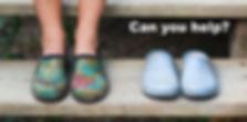 shoes_12448cp.jpg