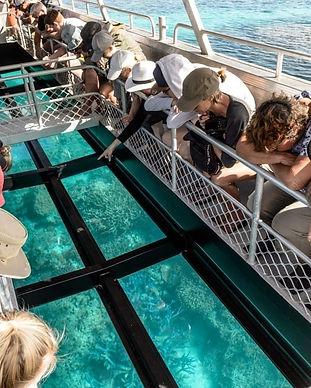 Glass-Bottom-Boat.jpg