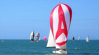 Leader-of-the-pack-Port-Douglas-Race-Week-1024x575.jpeg