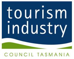 Tourism T21