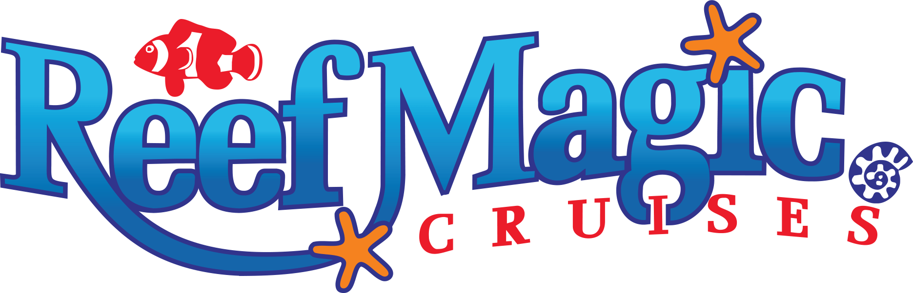 Reef-Magic-Cruises-logo