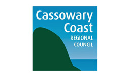 CassowaryCoast Council