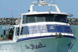 Northern Conquest Charters