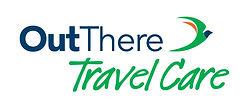 OTTC_Logo_CMYK_Final.jpg