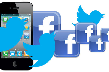 The Facebook Or Twitter Business Dilemma