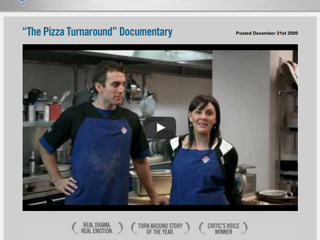 Go Viral: How Video Microsites Promote Your Brand Story