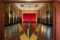 Paragon Theatre Queenstown