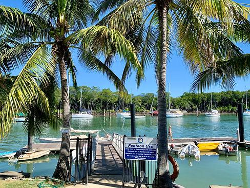 Port_Douglas_Yacht_Club,_Queensland,_2020,_04.jpeg