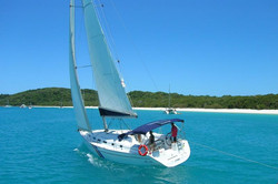 Whitsundays Bareboat Marketing Plan