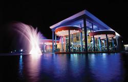Country Club Casino