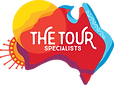 THE TOUR_LOGO.png