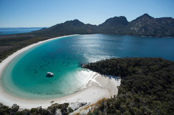 Freycinet Sea Cruises