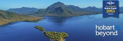 Hobart & Beyond Tourism