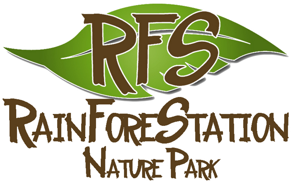 rainforestation-logo-transparent-glow