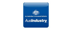 AusIndustry Digital Workshops