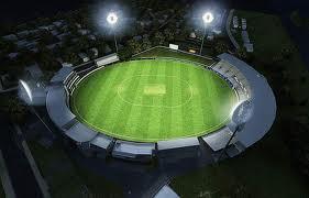 Cricket Tasmania