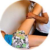 Fisioterapia na Oásis Saúde