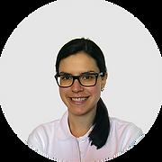 Massagista | Terapeuta na Oásis Saúde Coimbra
