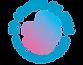 Logo_publicaçoes_face_-_no_colinho_do_be
