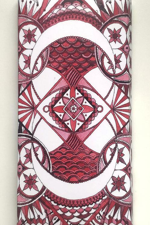 Arcane Tarot - Limited Print