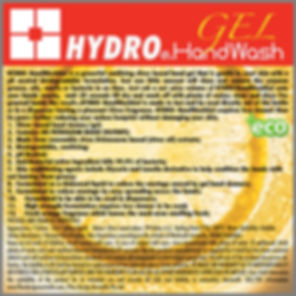 HandWashGel label1.jpg