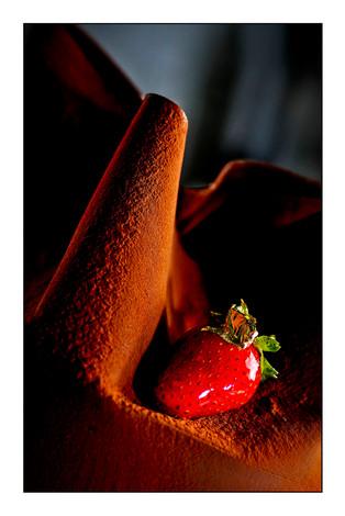 HyattGoldStrawberryChocolate.2s.jpg