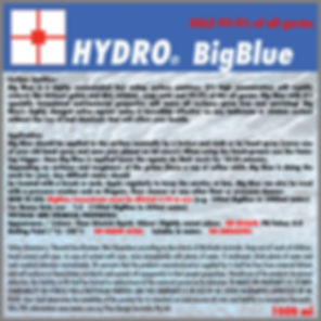 BigBlue label1ltr.jpg