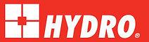 LogoHydro.jpg