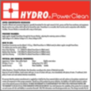 PowerClean label1.jpg