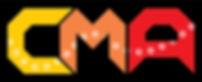 cma logo.s.jpg