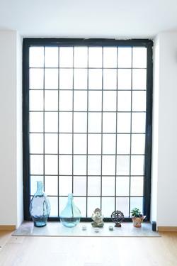 Yogaraum_Fenster