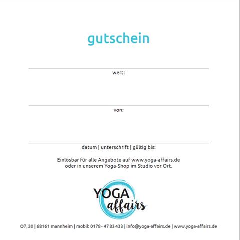 Gutschein_R%C3%BCckseite_edited.png