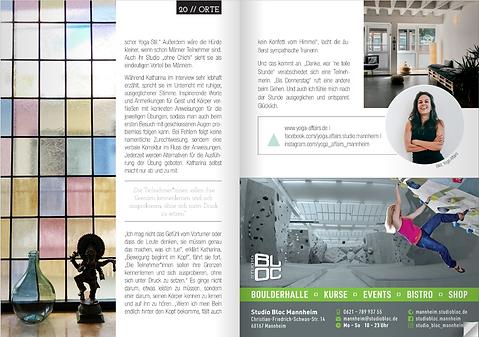 Screenshot_2020-08-23 Blätterkatalog(1).