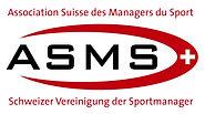 Logo_ASMS_1522x847.jpg